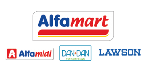 Alfamart Group